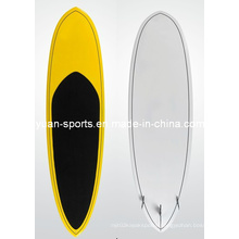 EPS Stand up Paddle Surfboard with Various Colour (Stand up SUP boards)